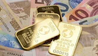 Kako izgleda procedura kupovine investicionog zlata?