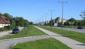 Vreme danas: Sunčano i toplo, u NS najviša dnevna 23°C