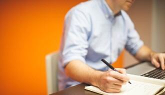 Lakše do posla: Besplatna radionica za pisanje radne biografije i propratnog pisma
