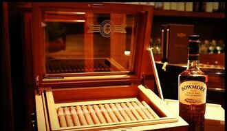 Poskupljenje cigareta i alkoholnih pića u Srbiji