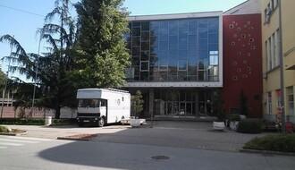 Novosadski Studio M postaje muzej