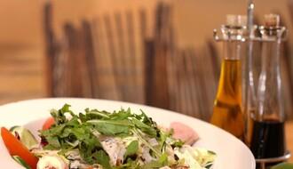 NAŠ IZBOR: Top 5 restorana sa mediteranskom kuhinjom u Novom Sadu