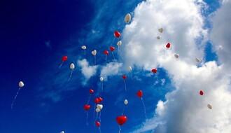 Evo koji horoskopski znaci obožavaju Dan zaljubljenih, a koji ga ne podnose