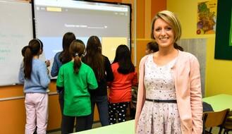 Učiteljica iz Novog Sada predstavlja Srbiju na svetskom takmičenju za najboljeg nastavnika na svetu