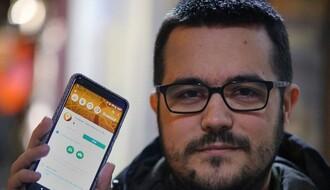 NOVOSAĐANI: Nova društvena mreža iz srca Vojvodine