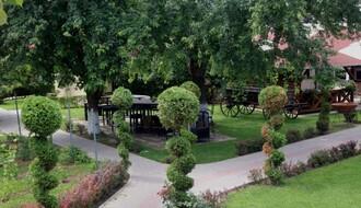 NAŠ IZBOR: Najoriginalnije uređene bašte novosadskih kafića i restorana (FOTO)