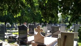 Raspored sahrana i ispraćaja za ponedeljak, 27. jul