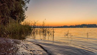"JKP ""VODOVOD I KANALIZACIJA"": Novosađani ne piju dunavsku vodu"