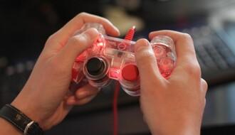 International Gaming Festival: Karte u prodaji, igra produžena za još jedan dan