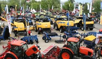 Još 12 dana do Poljoprivrednog sajma u Novom Sadu