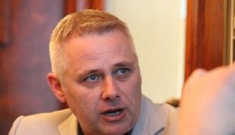 Igor Jurić pozvan u tužilaštvo