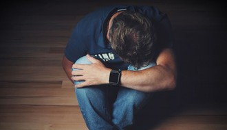 Dug boravak u izolaciji može izazvati problem srčanim bolesnicima