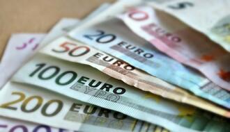 Ako vam još nije uplaćeno 100 evra treba to da očekujete do petka