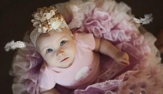 Radosne vesti iz Betanije: Za vikend rođeno 27 beba
