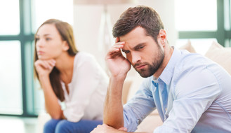 Žene više vređaju reči, a muškarce drzak ton