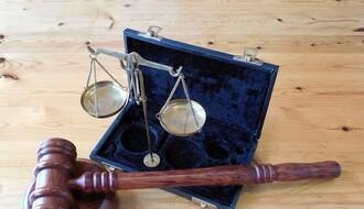 Novosadski sud presudio da je Pravni fakultet ponovo diskriminisao studente