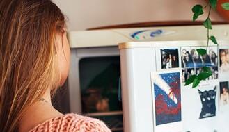 Saveti nutricioniste tokom izolacije: Kako ojačati imunitet i ne ugojiti se