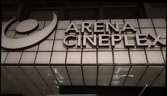 PKS: Nema logike u merama Kriznog štaba, bioskopi pred gašenjem