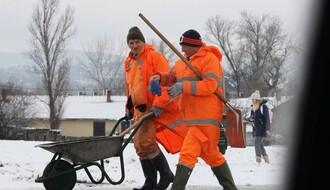 Obaveze poslodavaca u zimskim uslovima rada