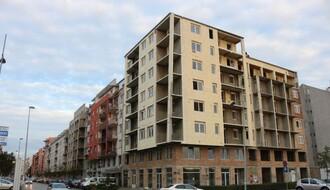 STATISTIČKI PODACI: Za kupovinu stana u Novom Sadu potrebno više od decenije rada