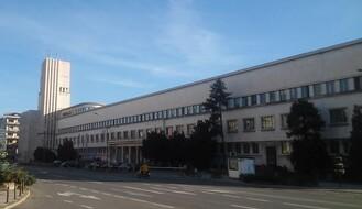 Zajednička sednica republičke i pokrajinske vlade 19. septembra u Novom Sadu