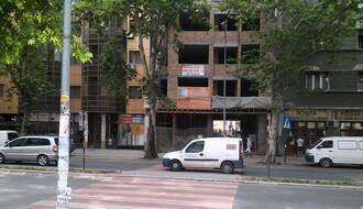 Postavljaju se semafori na šest lokacija u gradu i Veterniku