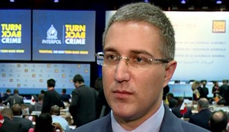 Srbija bezbedna, podignut nivo obaveštajne i bezbednosne gotovosti