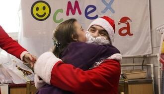 """Fondacija """"Osmeh na dar"""" prikuplja robne i novčane donacije na više lokacija u gradu"""