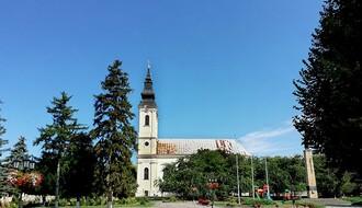 SRBOBRAN: Održan parastos žrtvama Racije u Bačkoj