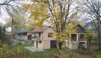 IZDAVANJE NEKRETNINA: Povećana potražnja za vikendicama i kućama s dvorištem u okolini Novog Sada i Beograda