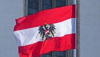 OD PONOĆI: Za ulazak u Austriju obavezan negativan PCR test
