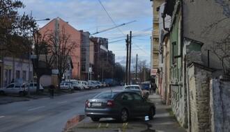 Smrt u Kisačkoj: Ubila se zbog nesrećne ljubavi?