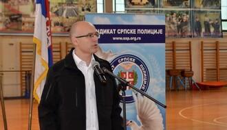 Gradonačelnik: Zaustaviti medijsku hajku na grad Novi Sad
