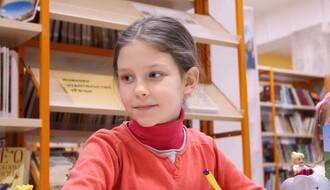MINISTARSTVO PROSVETE: O povratku đačkih uniformi odlučivaće roditelji