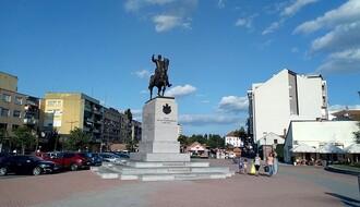 RHMZ: Cele nedelje sunčano i toplo, u sredu u Novom Sadu i do 34ºC