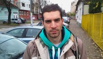 NOVOSAĐANI: U Srbiji ni fakultetska diploma ne garantuje sigurnost