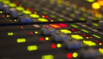 #RadioBattleRS: O radio u nedelju u bici za finale (VIDEO)