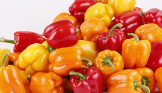 PRIPREMA ZIMNICE: Kvalitet i cene variraju, paprika najskuplja