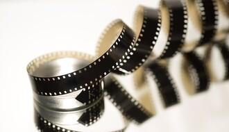 """NOVO NASELJE: Treći """"21114 – Film fest"""" od 30. juna do 2. jula"""