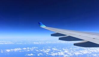 Er Srbija: I dalje bez letova za Brisel