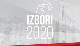 """""""SASVIM DRUGA PRIČA"""": Da ideja o izgradnji Gradske bolnice doživi svoj epilog"""