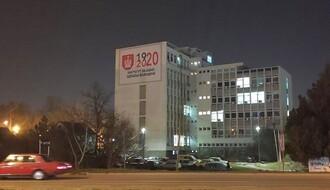 IZJZV: U Novom Sadu za jedan dan 204 nova slučaja korone