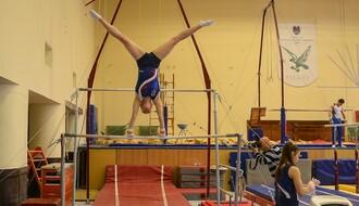 Održana promocija donacije Vlade Japana Gimnastičkom savezu