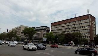 Slobodan Malešić imenovan za načelnika novosadske policije