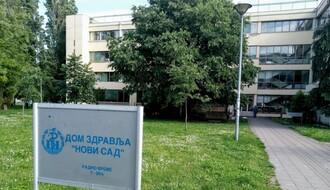 """Radno vreme Doma zdravlja """"Novi Sad"""" na Dan državnosti"""