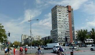 """Gradska vlast razmišlja o uvođenju sistema """"Oko sokolovo"""""""