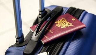 Kovid pasoš biće u elektronskoj formi, a evo šta je potrebno da biste ga dobili