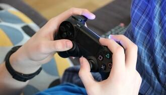 Osnovac iz Kikinde napravio najbolju video-igru