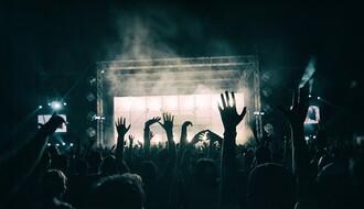 Novosađani konačno dobili spor zbog lošeg ozvučenja na koncertu Bijelog dugmeta