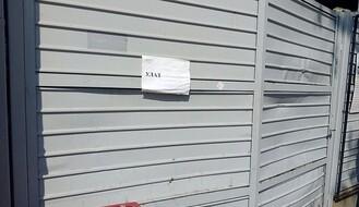 """Tržnica"" donela olakšice za zakupce prodajnih mesta na novosadskim pijacama"